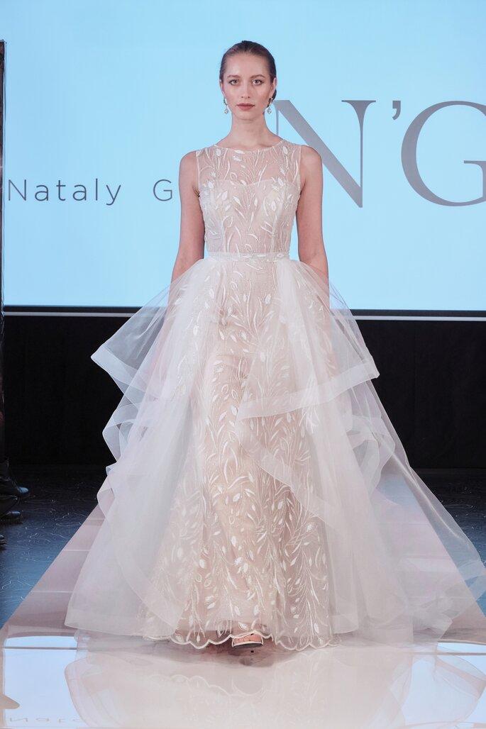Nataly Grad