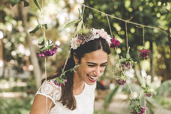 NARA - Wedding and Lifestyle Photography