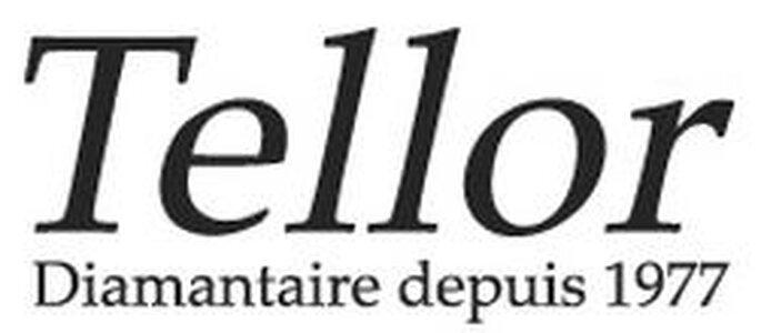 tellor