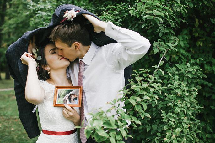 Евгения & Николай  POST (39)