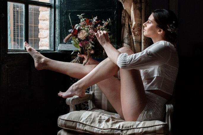 Yohe Cáceres - Fotógrafos - Madrid