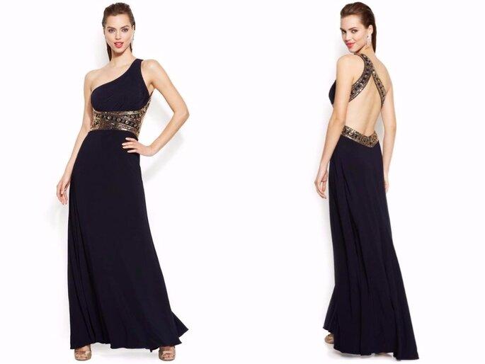 bacd7d253 Vestidos de fiesta en Viña del Mar  las 10 mejores tiendas para ...