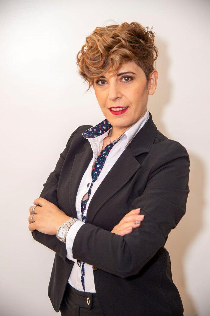 Maria La Marca