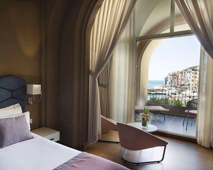 Grand Hotel Portovere