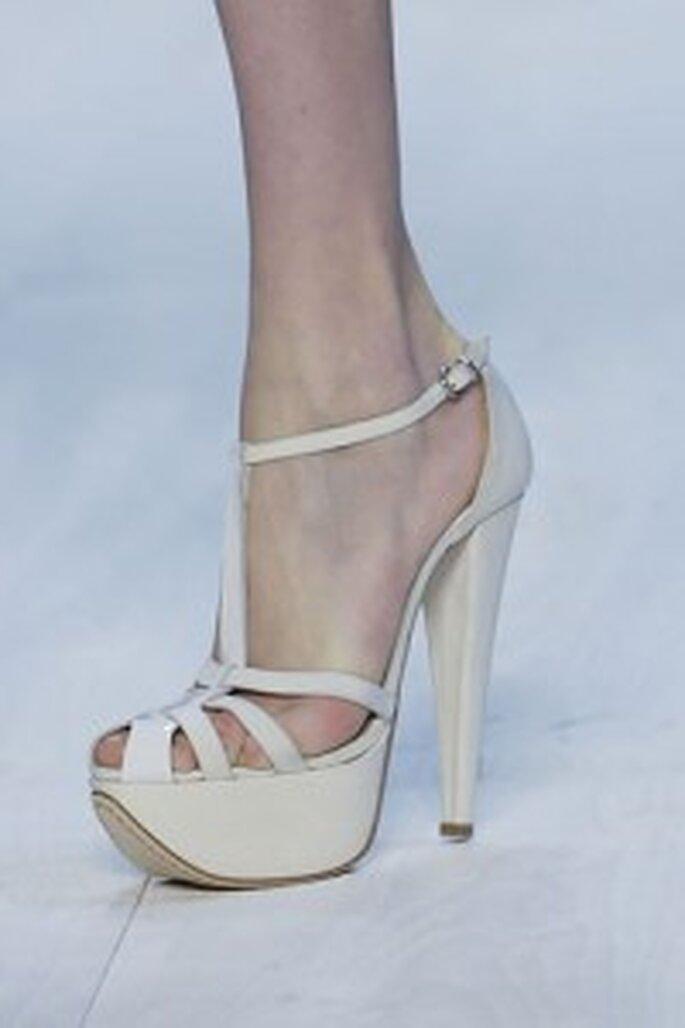calzado-8