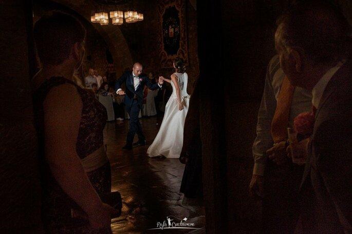 Foto: Wedding Junebox