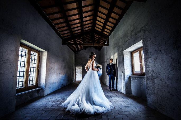 Massimo Rinaldi Fotografo