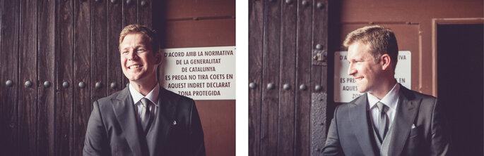 Foto: Pixel Moreno.