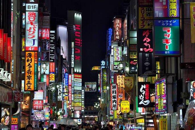 Oficina Nacional del Turismo de Japón