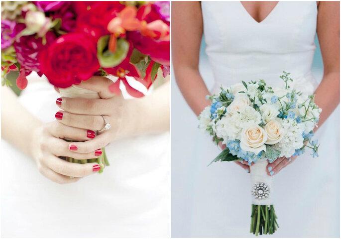 Foto Weddingbee / Foto Bodas