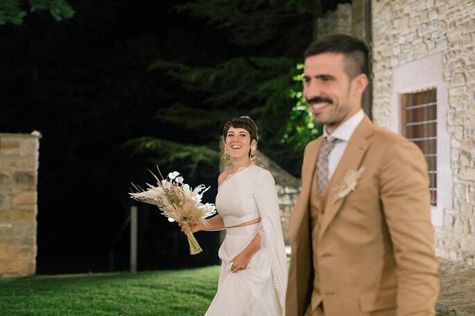 Lirola&Cussó