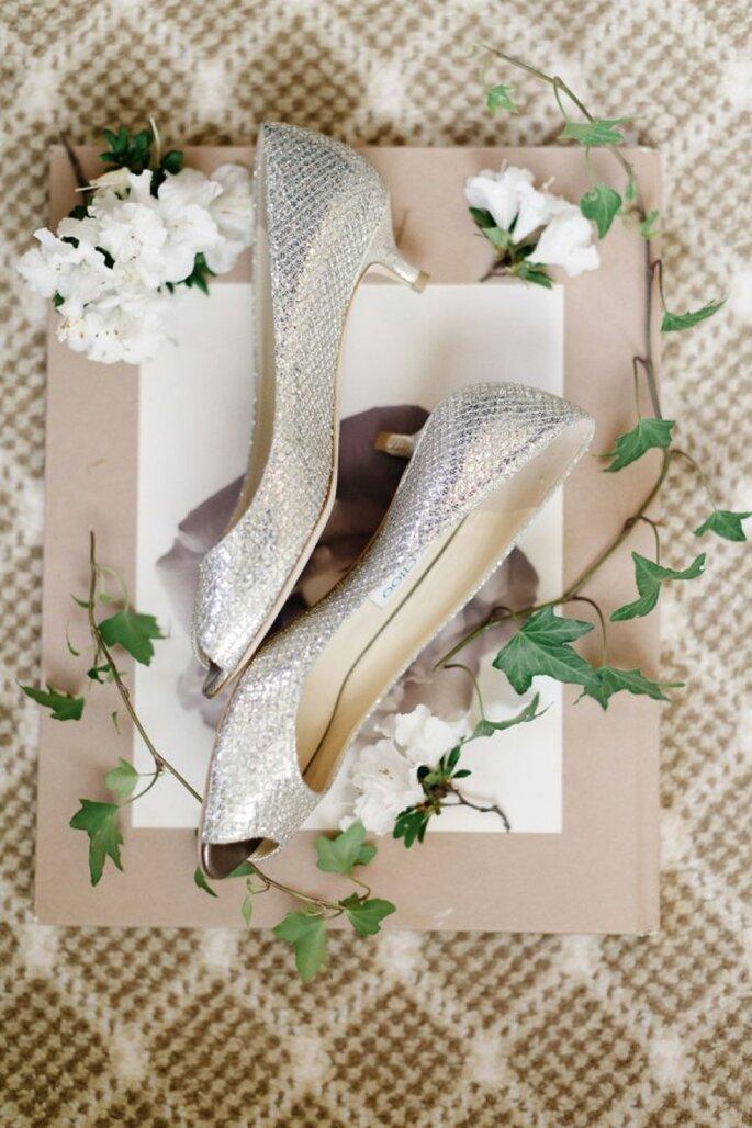 10 gastos que puedes recortar de tu boda - Jana Williams