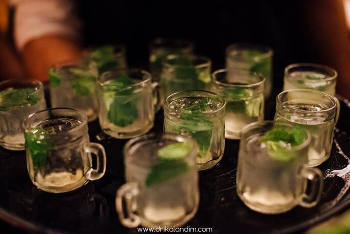 Umami Bar