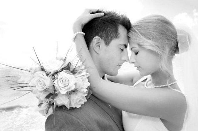 Un regard complice tout au long de votre mariage!