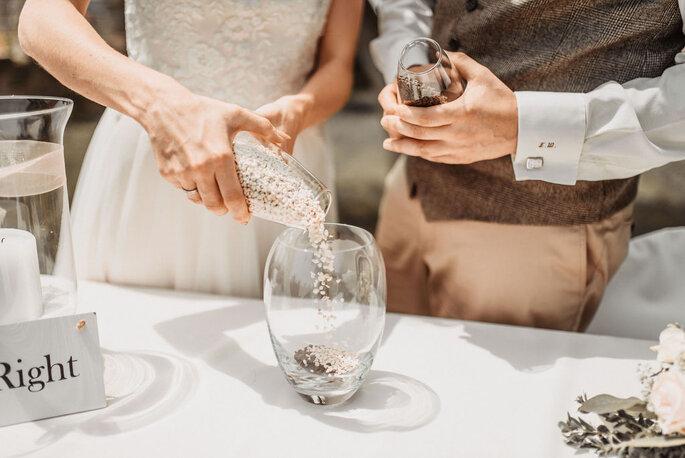 Kiehl Wedding Hochzeitsplanung und Freie Trauung