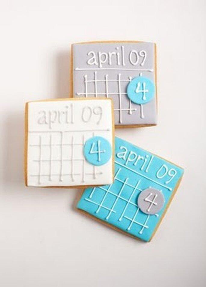 Foto via http://superburbs.blogspot.com/