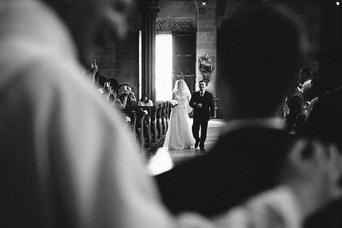 лучшая свадебная музыка 2015