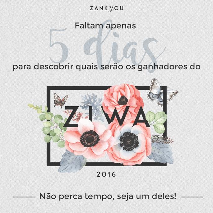 BR-ziwa2016-faltan5dias