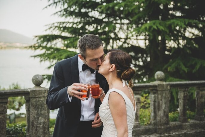 Matrimoni all'italiana