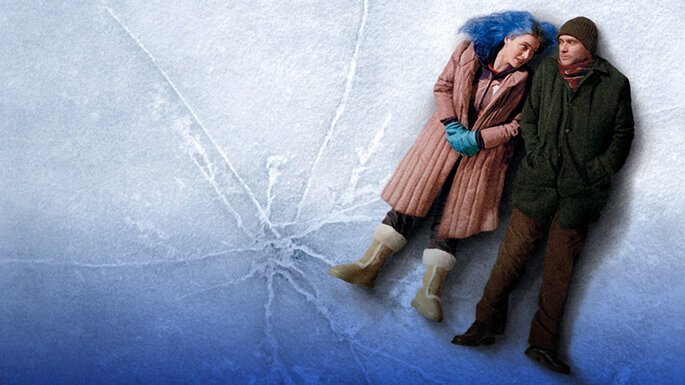 Foto: Eternal Sunshine of the Spotless Mind