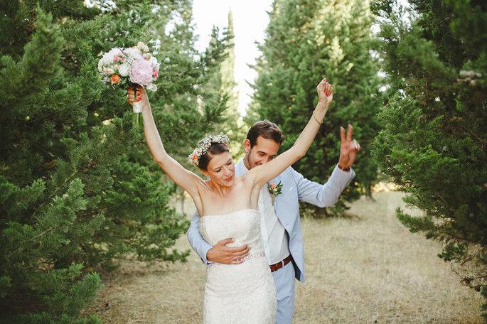 quintas casamento lisboa