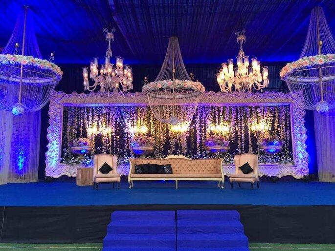 Photo Source: FNP Weddings