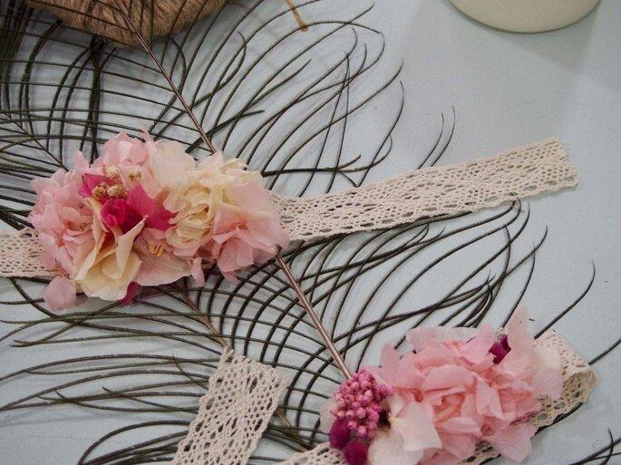 ETC Bahía flores