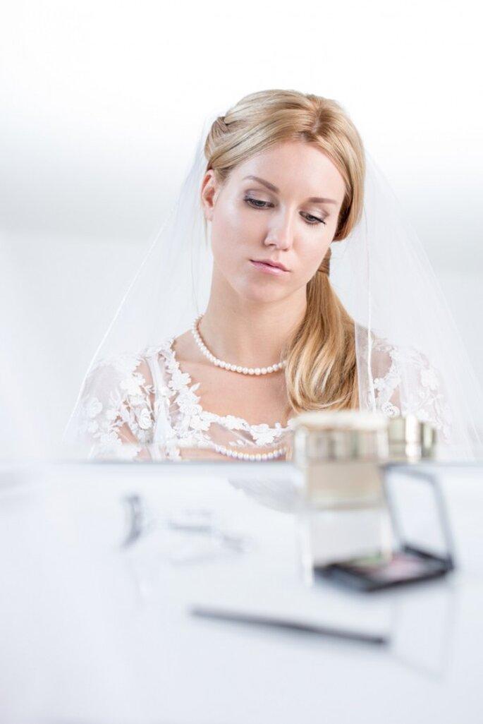 7 сигналов, что ты не готова выйти замуж