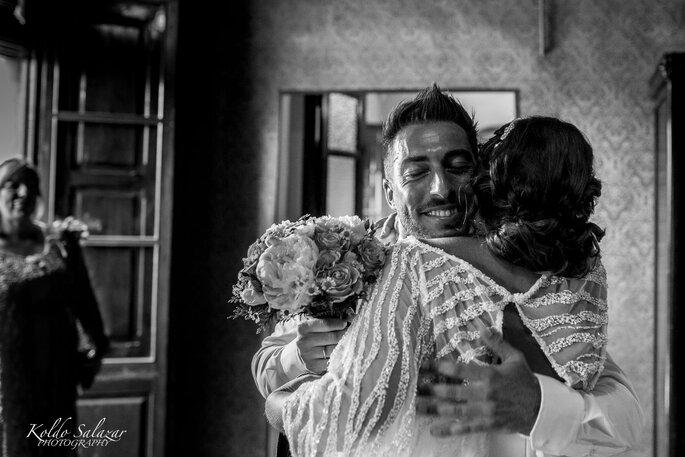 Koldo Salazar Photography