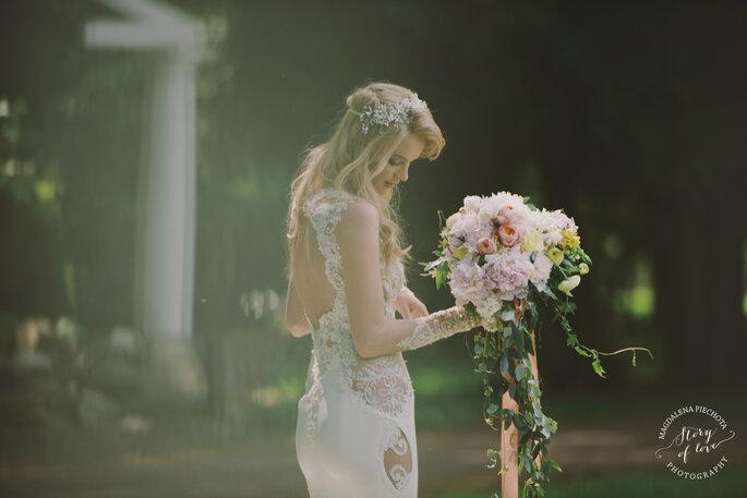 Magdalena Piechota Photography
