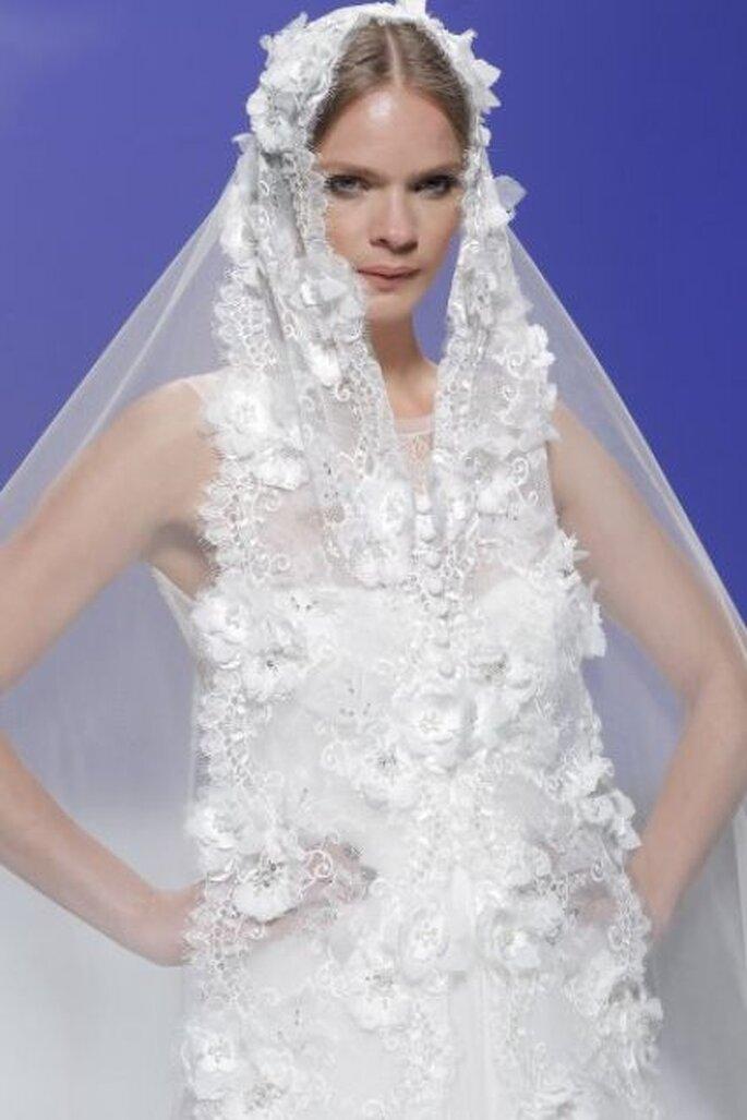 Wunderbar Vintage Inspirierte Brautkleider Uk Zeitgenössisch ...