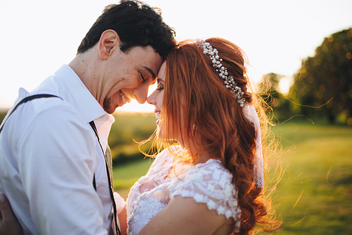 fotos casamento londrina pr