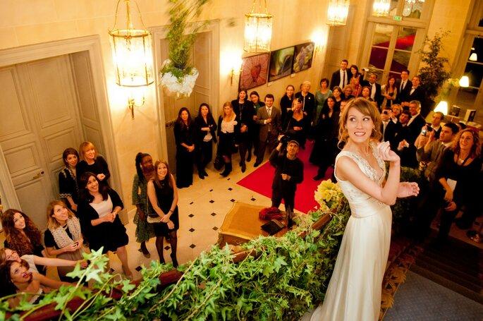 Physalis Weddings