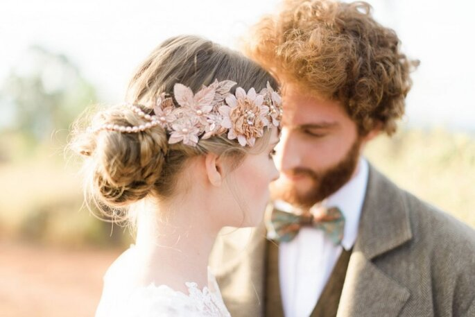 primavera_cabelo_AtelierGirardi_ Foto-AleMarques