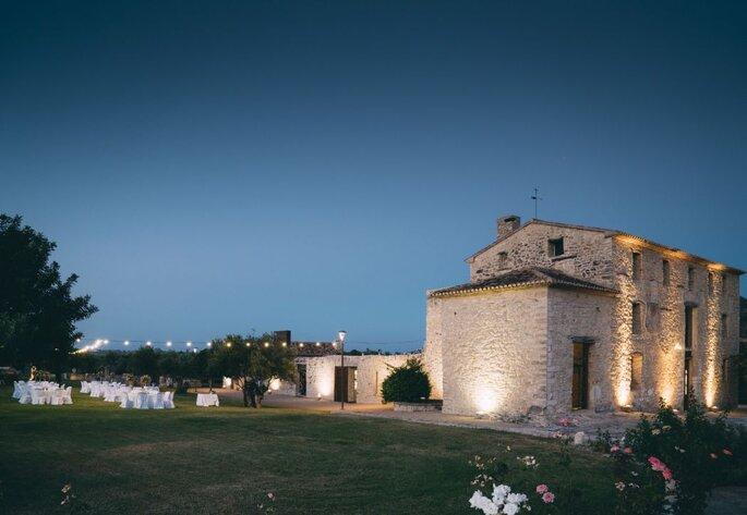 Foto: Casa Benigalip