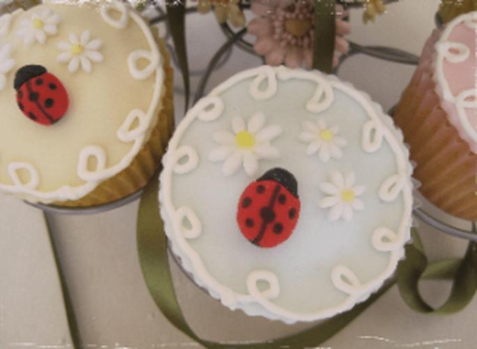 Originalissimi muffin