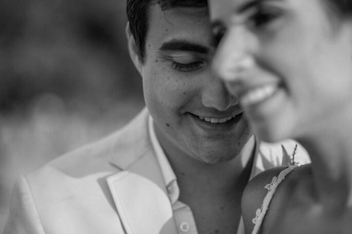 Tafetá Assessoria e Celebração Social de Casamento