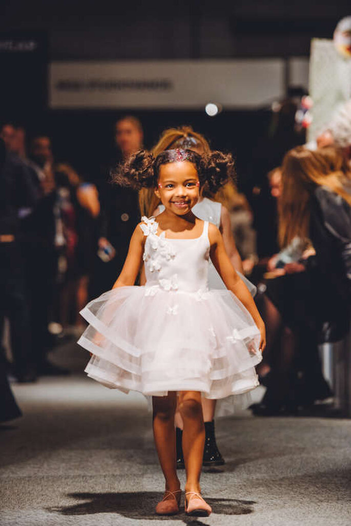 Foto: So Cute Fashion.