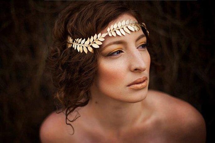 Goddess in Me - украшения для Богинь