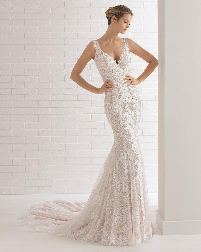 outlet(mk) alta moda descuento de venta caliente Accesorios para vestido de novia color marfil – Vestidos ...
