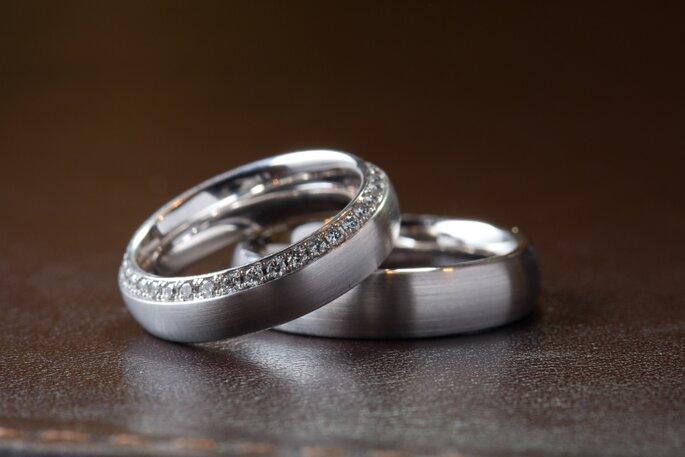 Ace Jewelers. Foto: Ace Photo Studio