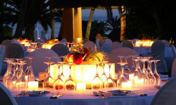 Hotel Don Carlos Leisure Resort & Spa