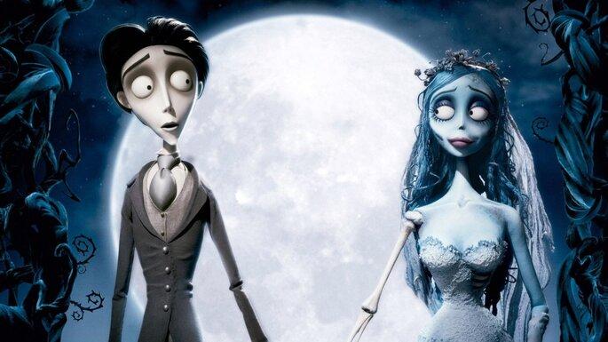 Foto: Film-cine.com