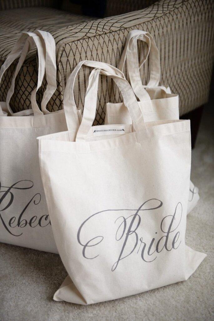 Regalos perfectos para tus damas de boda - Foto Averyhouse