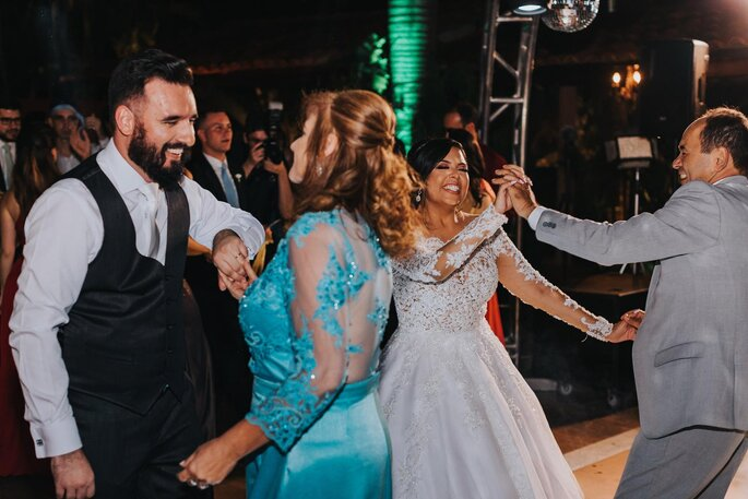 Foto: Matheus Brito Wedding & Lifestyle
