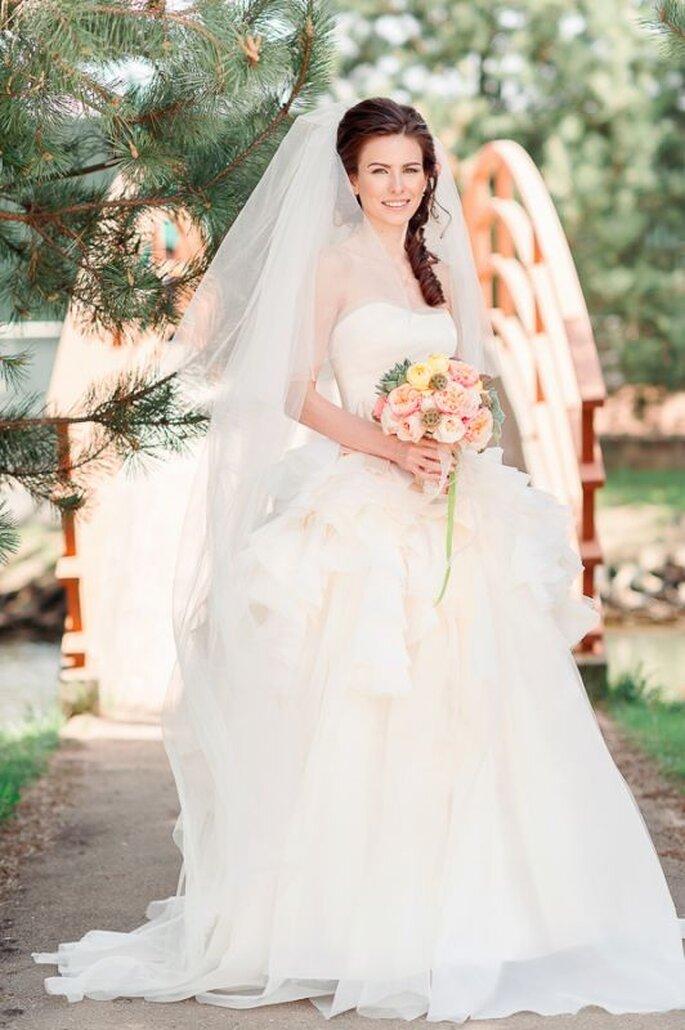 Свадебный фотограф Юлия Зиновьева