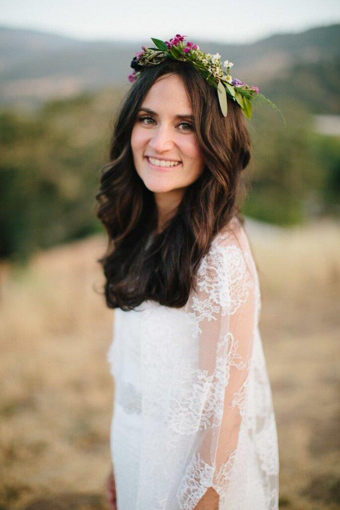 Tips para evitar la ansiedad antes de la boda - Rad + In Love