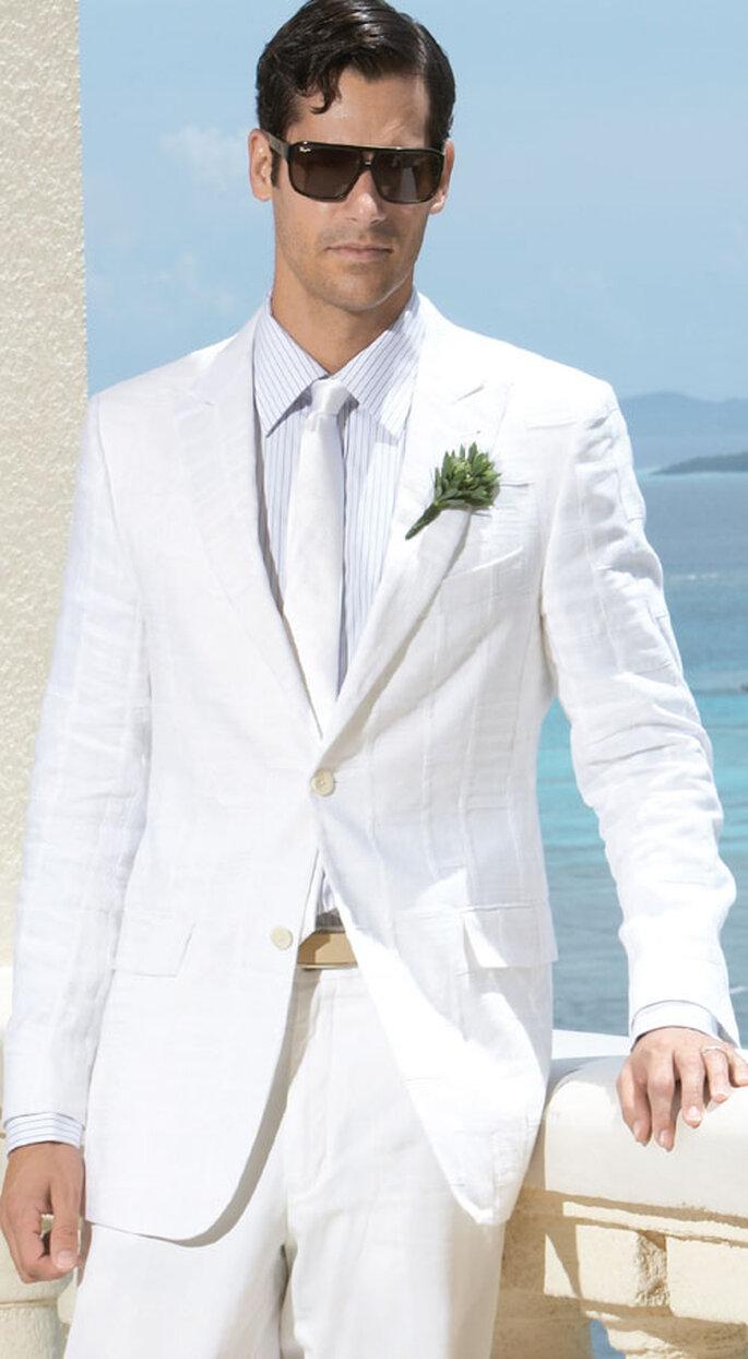 Foto: www.bridalguide.com