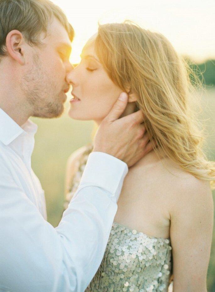 Propósitos de año nuevo que todas las novias deben hacer - Bryce Covey Photography
