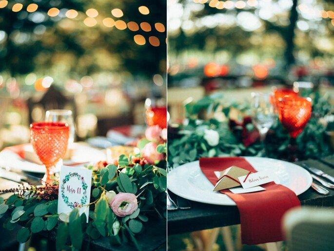 Wedding Planner Amor Pra Sempre